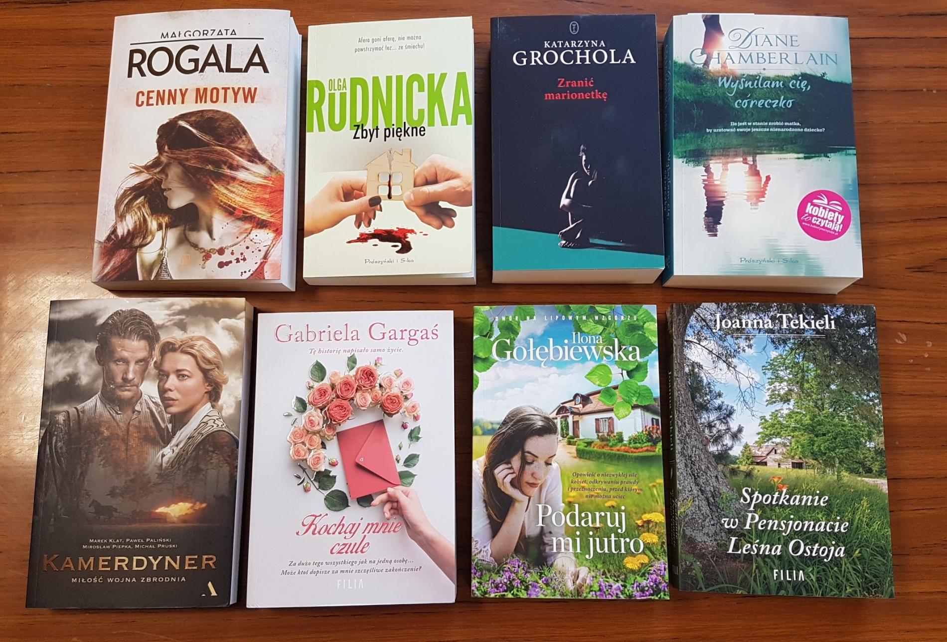 Nowe książki_2
