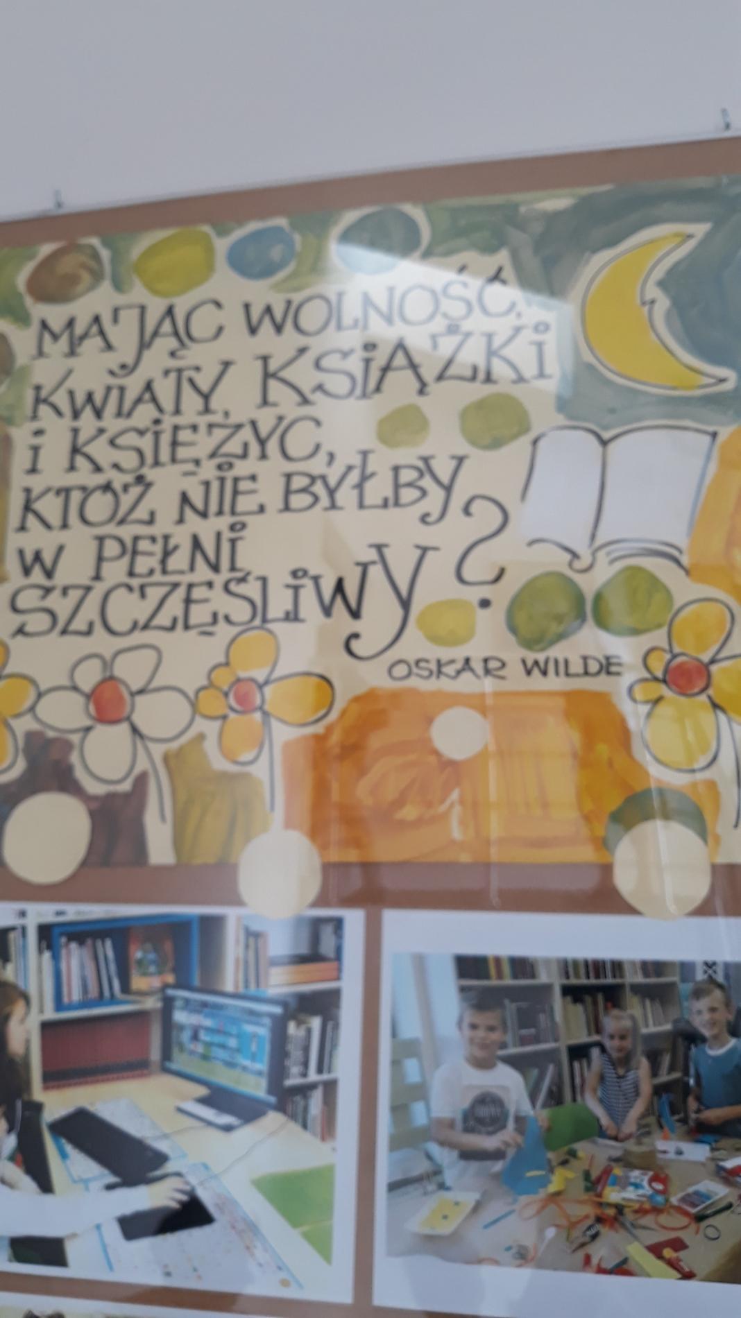 Szkolenie bibliotekarzy_7