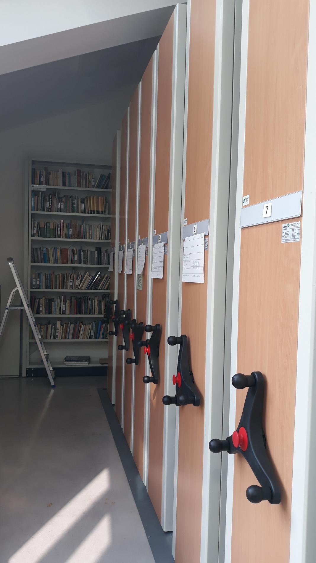 Szkolenie bibliotekarzy_9