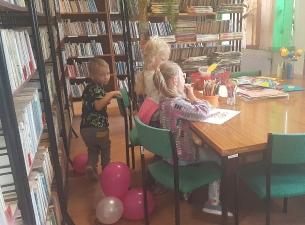 Zajęcia w bibliotece_1
