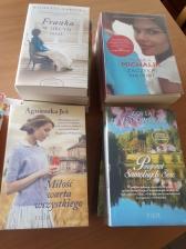 Nowe ksiażki w bibliotece_1