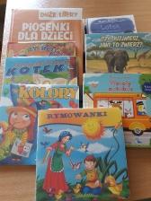 Nowe ksiażki w bibliotece_2