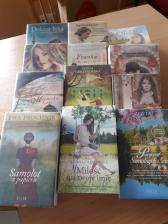 Nowe ksiażki w bibliotece_3