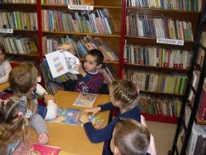 Bajki w bibliotece_4