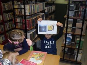 Bajki w bibliotece_5