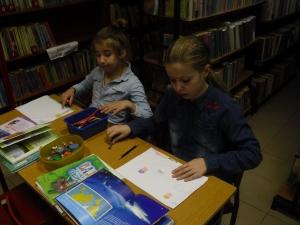 Dzień pisarzy w bibliotece_3