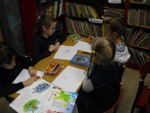 Dzień pisarzy w bibliotece_4