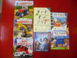 Nowe książki w bibliotece_4