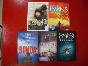 Nowe książki w bibliotece_5