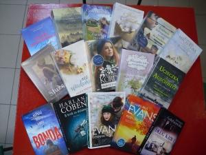 Nowe książki w bibliotece_6