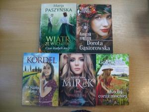 Nowe książki w bibliotece_2