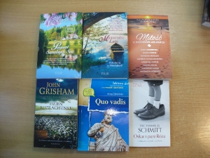Nowe książki w bibliotece_3