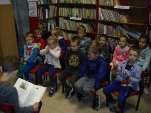 Wakacje w bibliotece_1