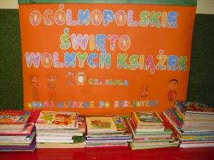 Wolne książki_4