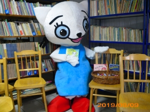Wizyta w bibliotece_1