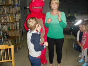 Spotkanie z Panią Beatą Krawiec_7