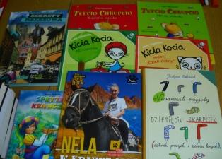 Nowe książki w bibliotece_1