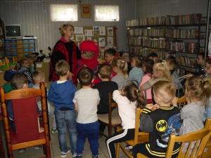 Lekcja ekologii w bibliotece_2