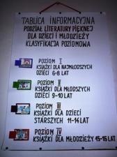 Lekcja biblioteczna_1
