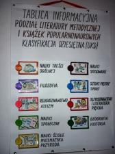 Lekcja biblioteczna_3