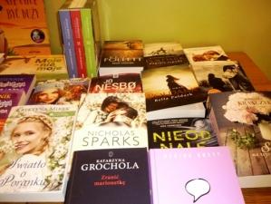 Zakup książek_2