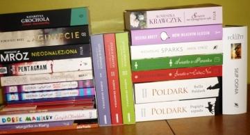 Zakup książek_3