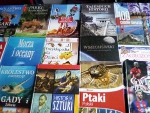 Nowe książki od czytelników_2