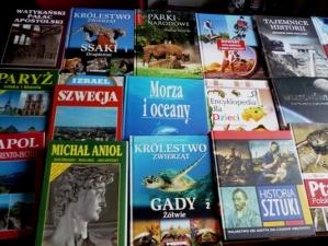 Nowe książki od czytelników_3
