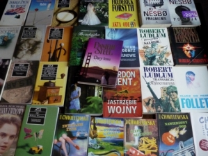 Nowe książki od czytelników_4