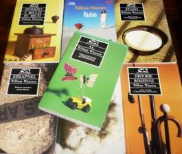 Nowe książki od czytelników_5