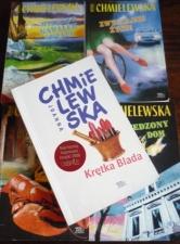 Nowe książki od czytelników_6