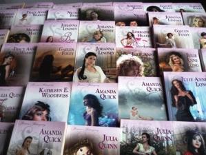 Nowe książki od czytelników_7
