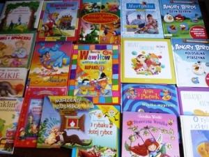 Nowe książki od czytelników_8