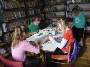 Aktyw biblioteczny_3