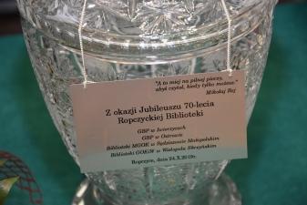 Jubileusz 70-lecia_1
