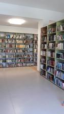 Szkolenie bibliotekarzy_5